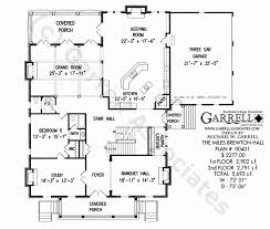 colonial floor plans 50 collection of center colonial floor plan home