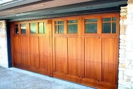 garage door lifter www notfloyd com i 2017 12 remote garage door open