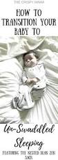 Tips On Getting Baby To Sleep In Crib by 81 Best Baby And Toddler Sleep Tips Images On Pinterest