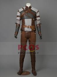 dark souls halloween costume compare prices on costumes for 3 online shopping buy low price