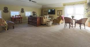 Capture Carpet And Rug Dry Cleaner Proper Carpet Care U2013 Quality Flooring By Frank Milea