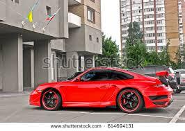 2017 porsche 911 turbo gt street r techart wallpapers porsche 911 black stock images royalty free images u0026 vectors