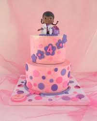 dr mcstuffin cake doc mcstuffin cake cake by baked cakesdecor