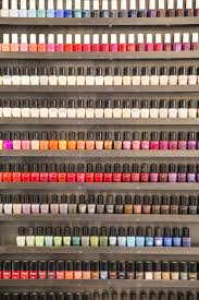 75 best nails salon images on pinterest nail salons pedicure