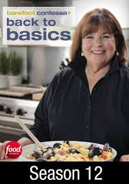 barefoot contessa dinner party vudu barefoot contessa back to basics season 12 ina garten