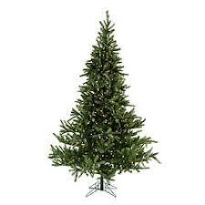 twinkle light christmas tree walmart christmas trees artificial christmas trees sears