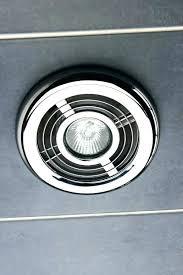 Bathroom Ceiling Light And Fan New Bathroom Light With Fan And Bathroom Fan Light Bathroom Shower