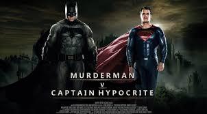 Justice Meme - dawn of angst batman v superman dawn of justice know your meme