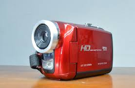 Kamera Brica Dv H5 Brica Dv H5 Camcoder Second Jual Beli Kamera Bekas Tukar Tambah
