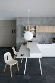 Cesar Kitchen by 221 Best Kitchens Images On Pinterest Kitchen Kitchen Dining