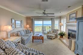 Wrightsville Beach Houses by Wrightsville Beach Real Estate September 2016