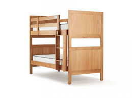 Timber Bunk Bed Mojo Timber Bunk Bed On Sale Now Bedtime