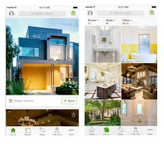 home design pro ipad best apps for the wannabe designer girls of t o