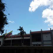 consolato colombiano consulado general de colombia 10 avis ambassade 280 aragon
