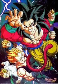 goten dragon ball super 5k wallpapers 1463 best dragon ball z images on pinterest anime art
