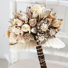 bouquets for weddings picture of stunning wedding bouquets