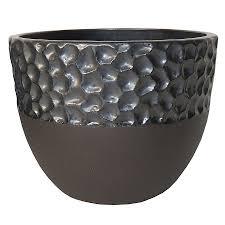 shop pots u0026 planters at lowes com