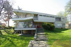 94 Best Architecture Hans Scharoun Images On Pinterest Hans - hans scharoun the classic houses of c20 pinterest hans scharoun