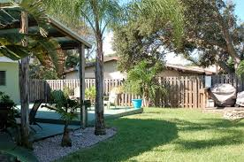 Backyard Cottages Florida Indialantic House For Sale