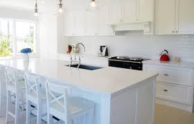 exclusive range u2013 kitchen design company northern beaches and