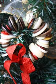 57 best little one christmas crafts images on pinterest