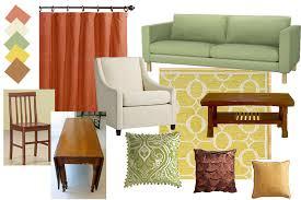 home office furniture and desks macys goodwin ebony loversiq