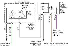 2004 chevrolet malibu fuel pump wiring diagram 1998 chevrolet