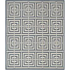Navy And Beige Area Rugs with 36 Best Area Rugs Images On Pinterest Area Rugs Exploring And Homes
