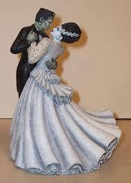 of frankenstein wedding dress of frankenstein wedding
