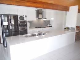 Sheen Kitchen Design Completed Kitchen Renovations Mikes Kitchens