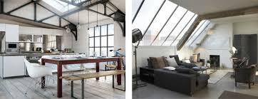 Download Interior Design Style Stabygutt - Interior design styles guide