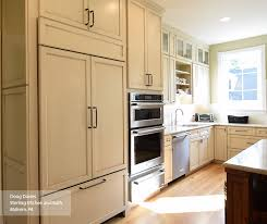 how to glaze kitchen cabinets glazed kitchen cabinets omega cabinetry