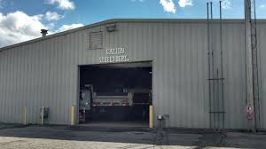 Galion Ohio Map by Service Department Galion Oh Official Website