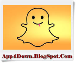 snapchat update apk snapchat 9 21 0 1 for android apk version www