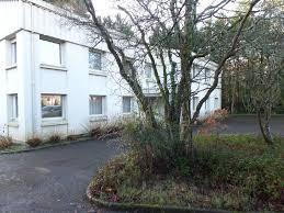 bureaux vendre immobilier d entreprise landivisiau a louer locati bureaux