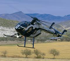 md 520n md helicopters