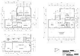 house plans from council
