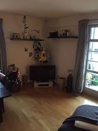 wohnzimmer backnang moderne häuser mit gemütlicher innenarchitektur geräumiges