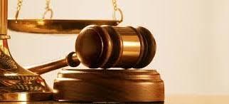 chambre nationale des huissiers de justice algerie actualité recouvrement des amendes pénales impliquer les