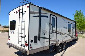 Luxury Rv Rentals Houston Tx Liberty County Tx Rv For Rent Camper Rentals Outdoorsy
