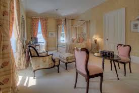 livingroom estate agent guernsey hw guernsey real estate millbrook ny mls listing detail