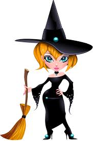 tubes halloween pour projet halloween pinterest witches