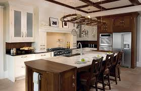 kitchen geometric kitchen table with portable kitchen island