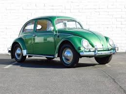 1957 volkswagen beetle for sale 1903826 hemmings motor news