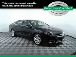 used chevrolet impala for sale in salt lake city ut edmunds