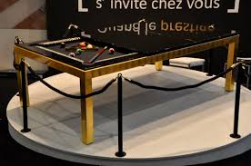 Pool Table Dining Table by Use Pool Table Attractive On Ideas Plus Contemporary Pool Table