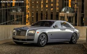 roll royce delhi rolls royce ghost series ii review unkautomobile