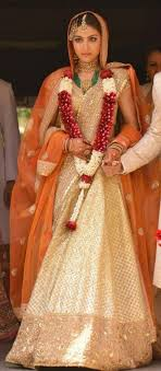 indian wedding dresses for indian wedding fashion 20 style indian bridal