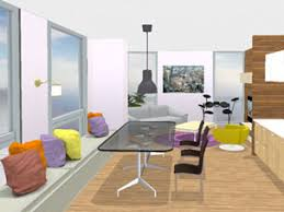 23 best online home interior design software programs free u0026 paid