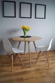 table ronde pour cuisine table ronde pour cuisine stuffwecollect com maison fr